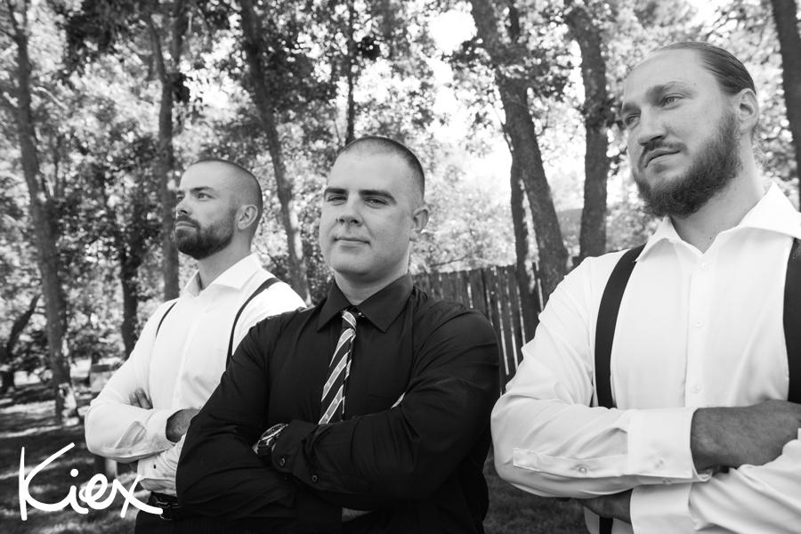 KIEX WEDDING_SHANESTEPH BLOG_040.jpg
