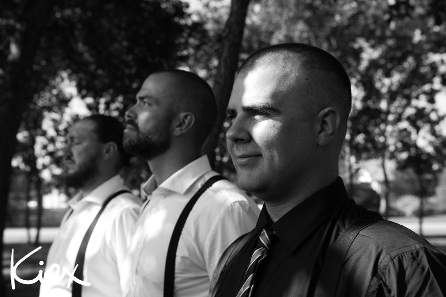 KIEX WEDDING_SHANESTEPH BLOG_044.jpg
