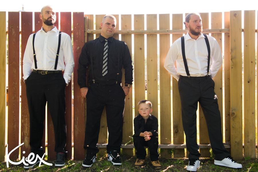 KIEX WEDDING_SHANESTEPH BLOG_048.jpg