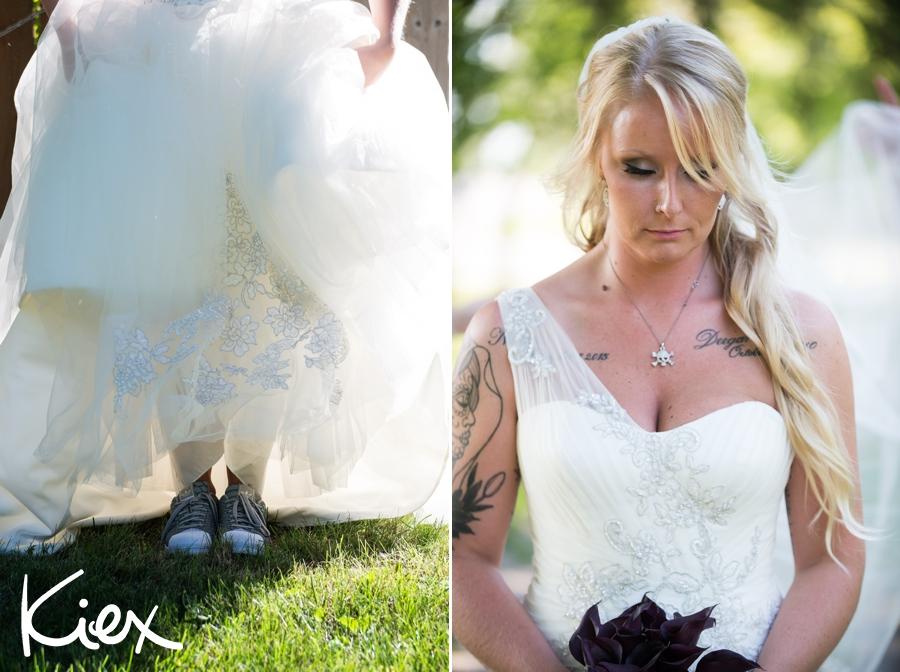 KIEX WEDDING_SHANESTEPH BLOG_052.jpg