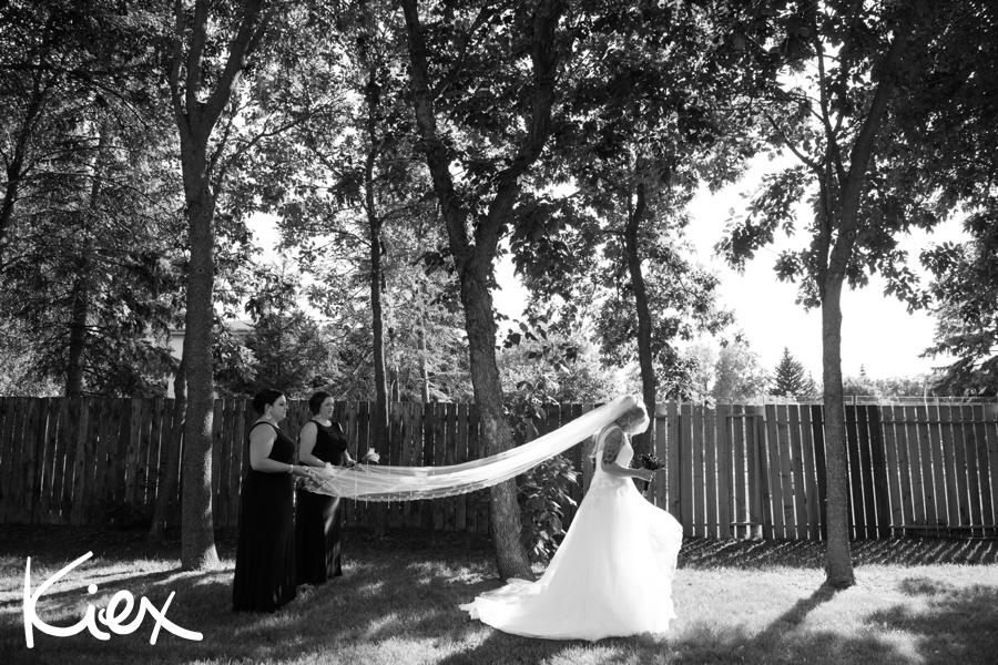 KIEX WEDDING_SHANESTEPH BLOG_054.jpg
