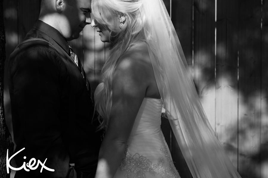 KIEX WEDDING_SHANESTEPH BLOG_057.jpg