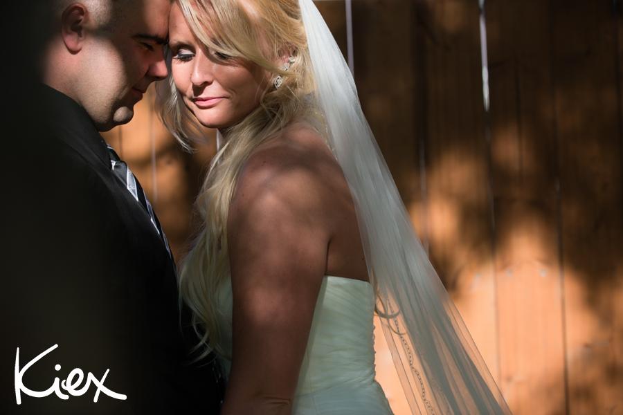 KIEX WEDDING_SHANESTEPH BLOG_058.jpg