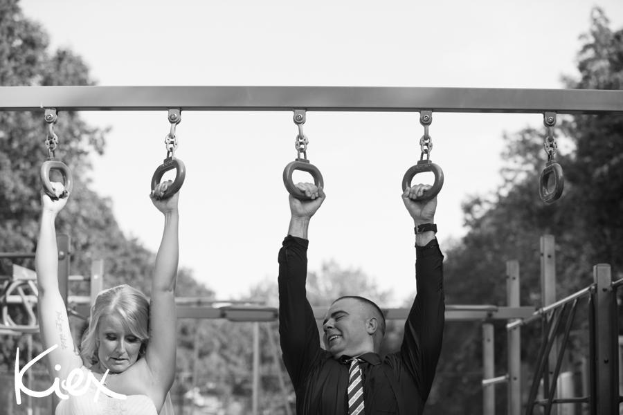 KIEX WEDDING_SHANESTEPH BLOG_060.jpg