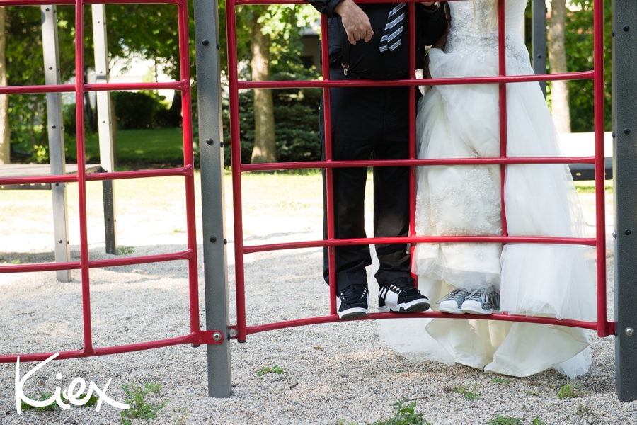 KIEX WEDDING_SHANESTEPH BLOG_061.jpg