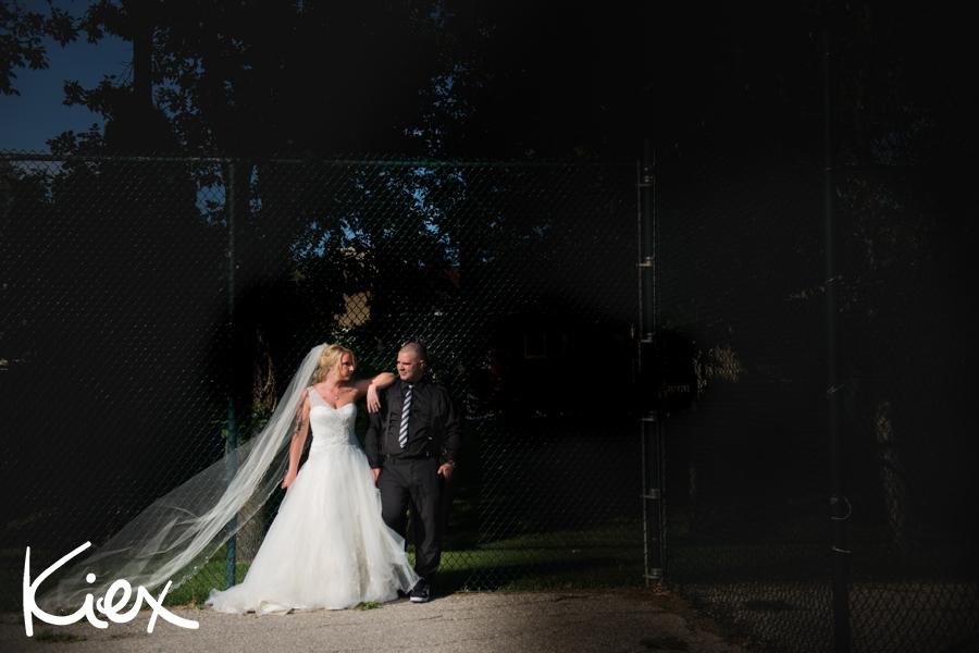 KIEX WEDDING_SHANESTEPH BLOG_068.jpg
