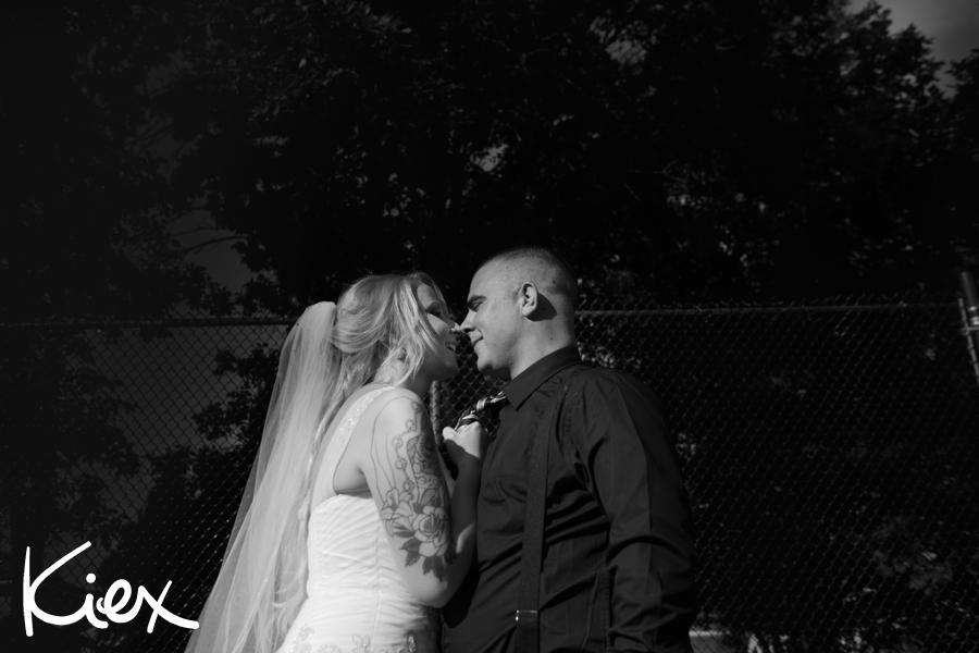 KIEX WEDDING_SHANESTEPH BLOG_071.jpg