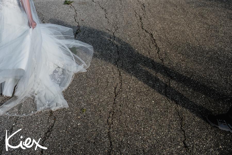 KIEX WEDDING_SHANESTEPH BLOG_072.jpg