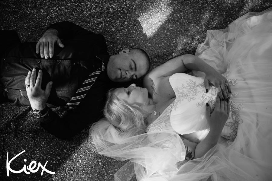KIEX WEDDING_SHANESTEPH BLOG_075.jpg