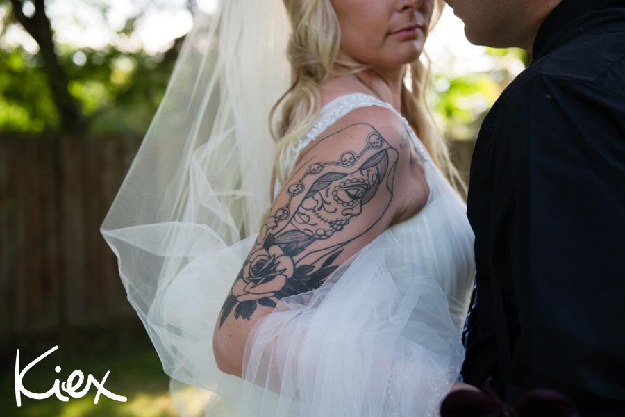 KIEX WEDDING_SHANESTEPH BLOG_077.jpg