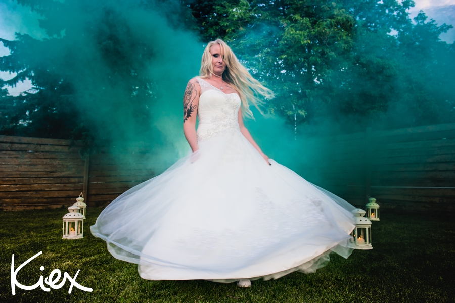 KIEX WEDDING_SHANESTEPH BLOG_090.jpg