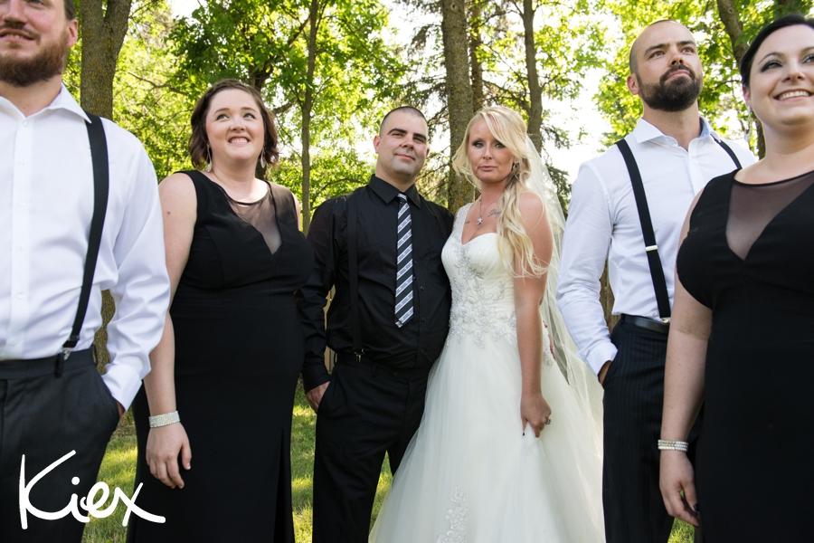KIEX WEDDING_SHANESTEPH BLOG_037.jpg