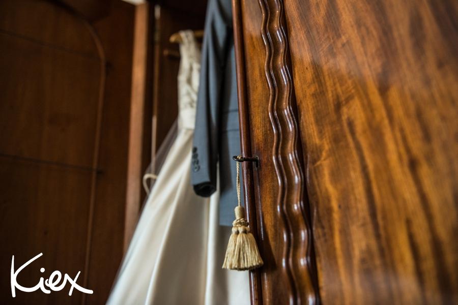 KIEX WEDDING_FARROWROB_004.jpg
