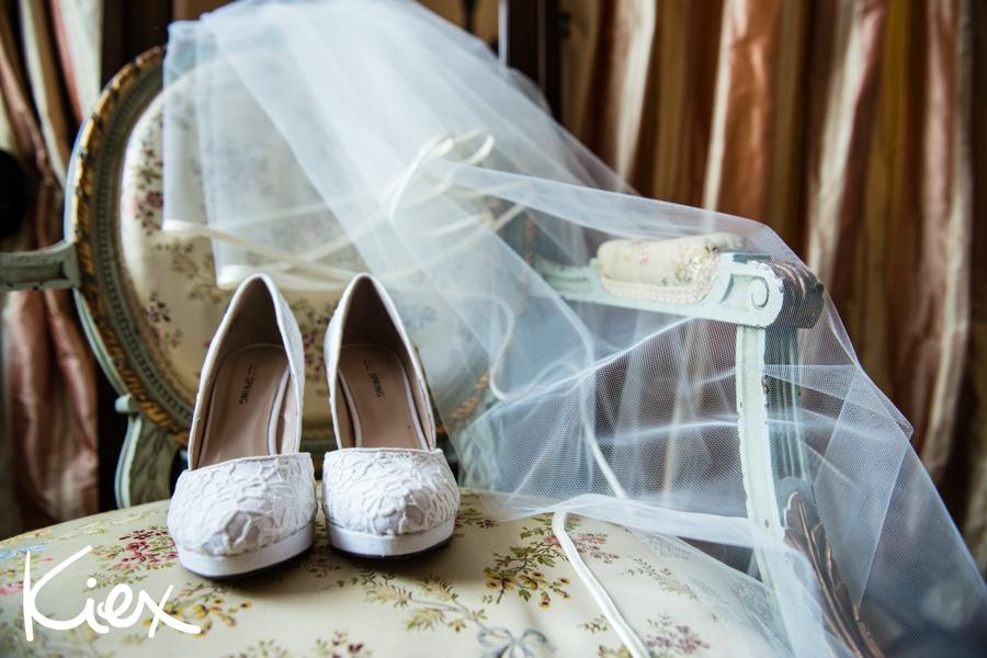 KIEX WEDDING_FARROWROB_015.jpg