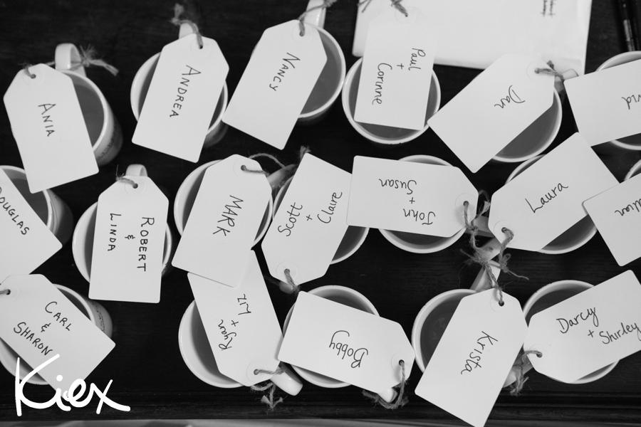 KIEX WEDDING_FARROWROB_020.jpg