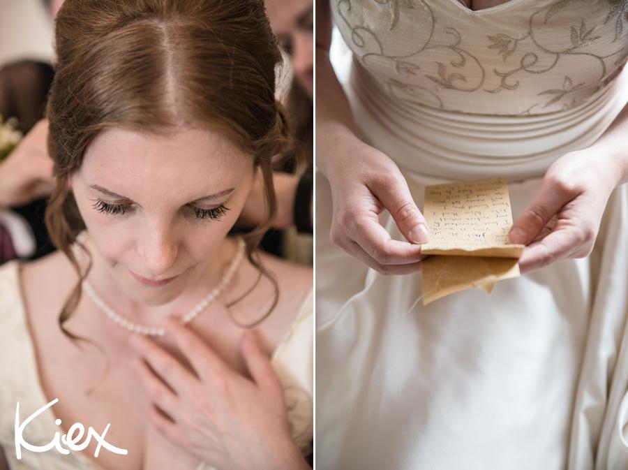 KIEX WEDDING_FARROWROB_032.jpg