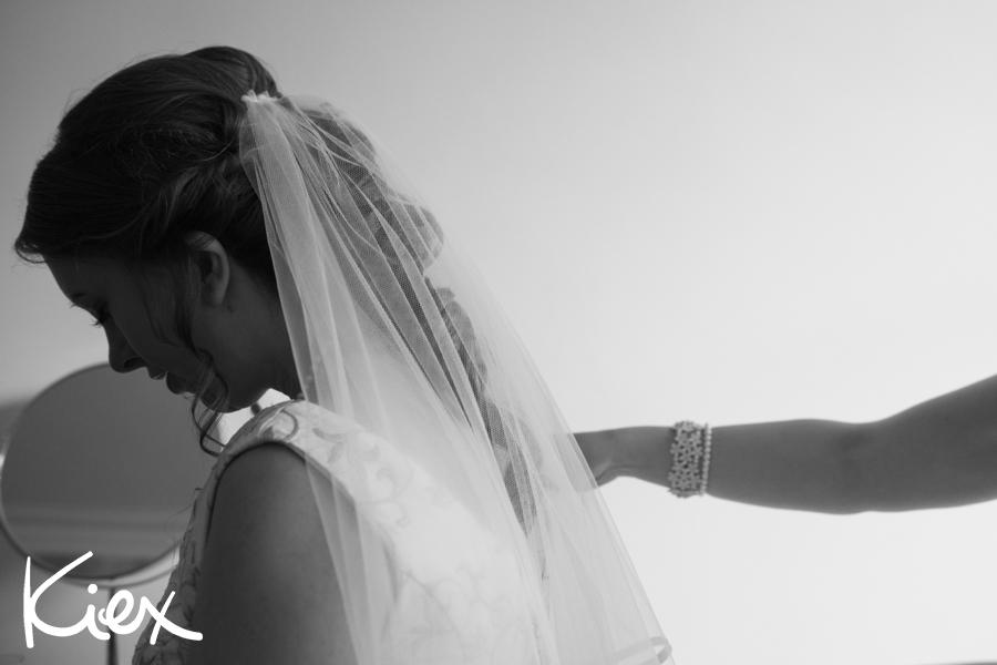 KIEX WEDDING_FARROWROB_033.jpg