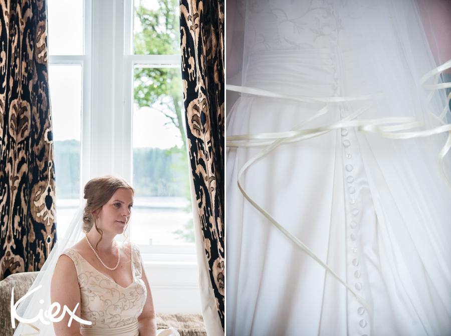 KIEX WEDDING_FARROWROB_034.jpg