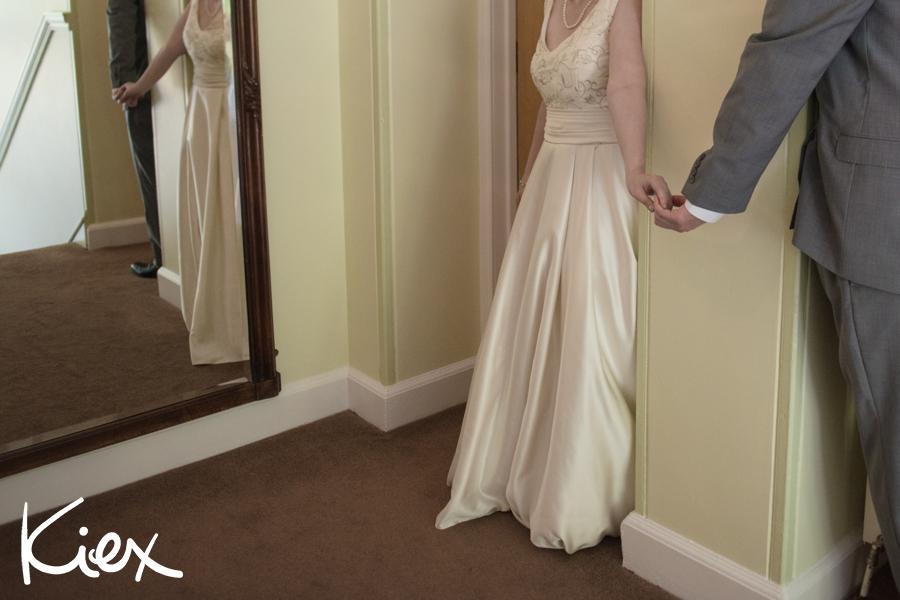 KIEX WEDDING_FARROWROB_037.jpg