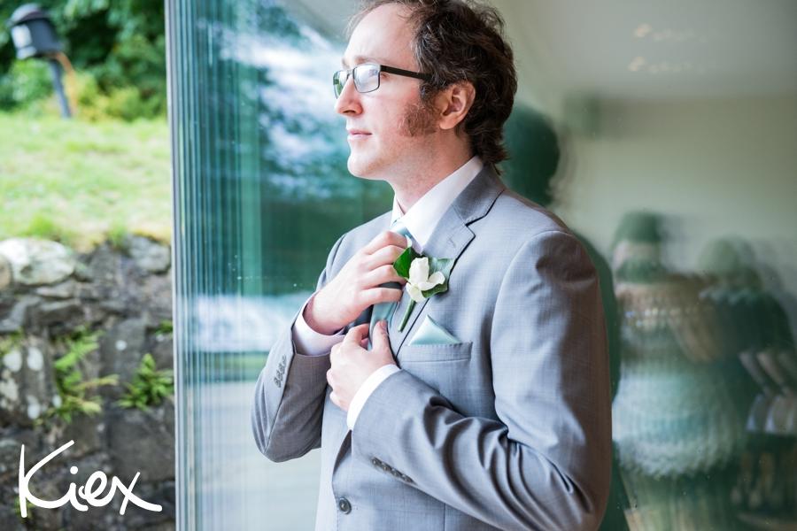 KIEX WEDDING_FARROWROB_038.jpg