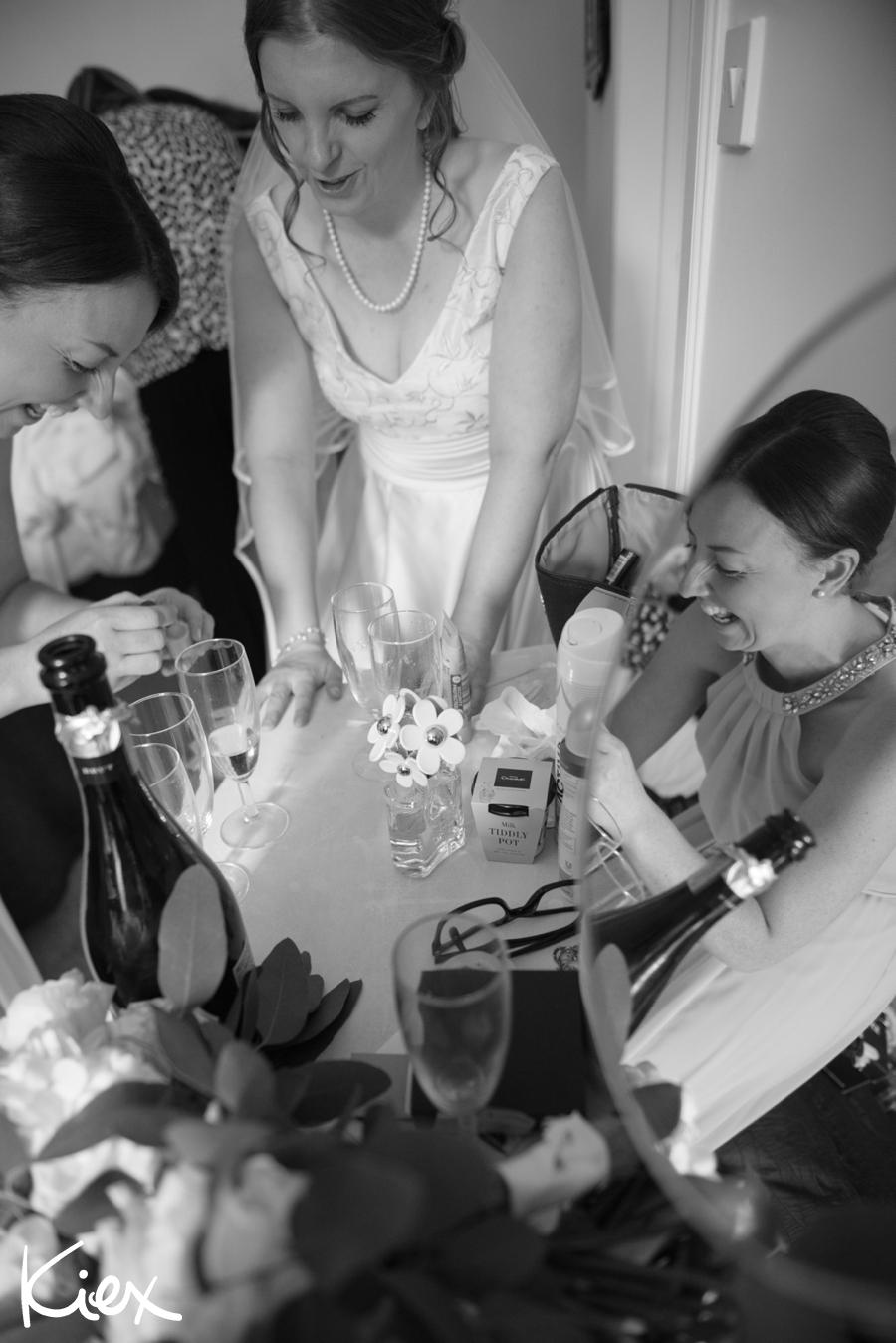 KIEX WEDDING_FARROWROB_036.jpg