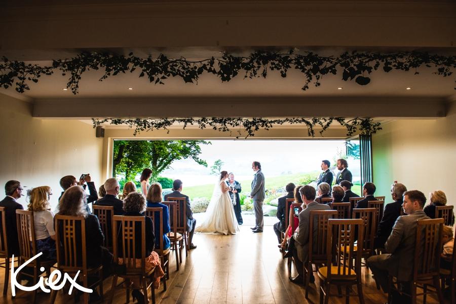 KIEX WEDDING_FARROWROB_042.jpg