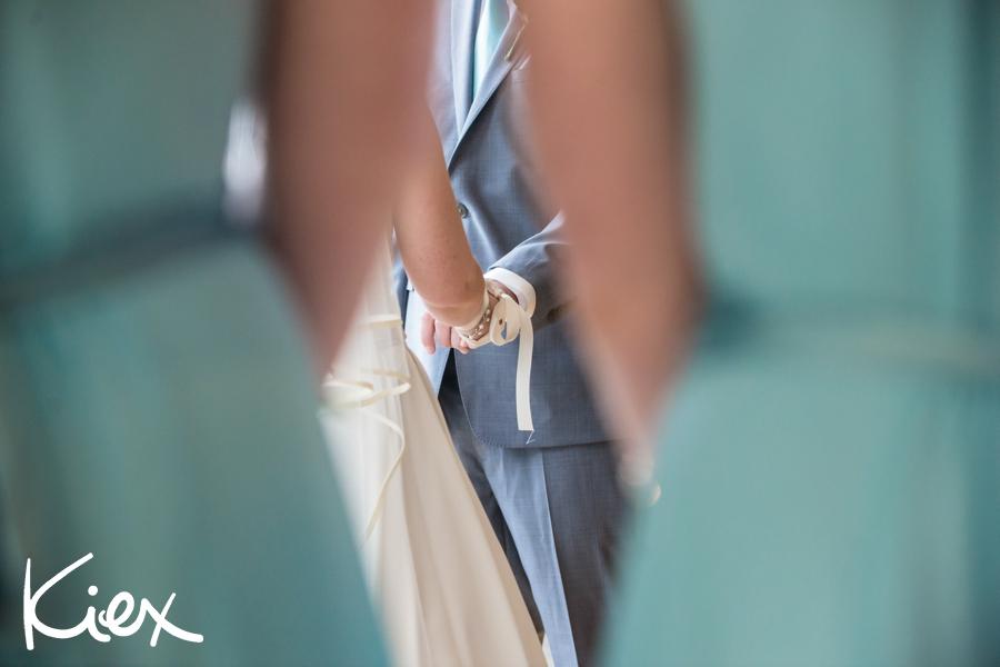 KIEX WEDDING_FARROWROB_045.jpg