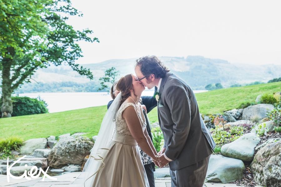 KIEX WEDDING_FARROWROB_050.jpg