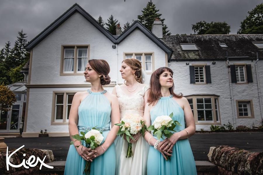 KIEX WEDDING_FARROWROB_061.jpg