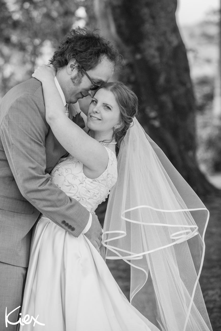 KIEX WEDDING_FARROWROB_062.jpg