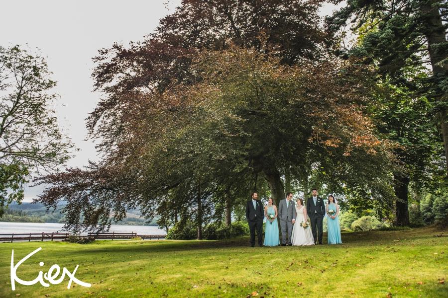 KIEX WEDDING_FARROWROB_063.jpg