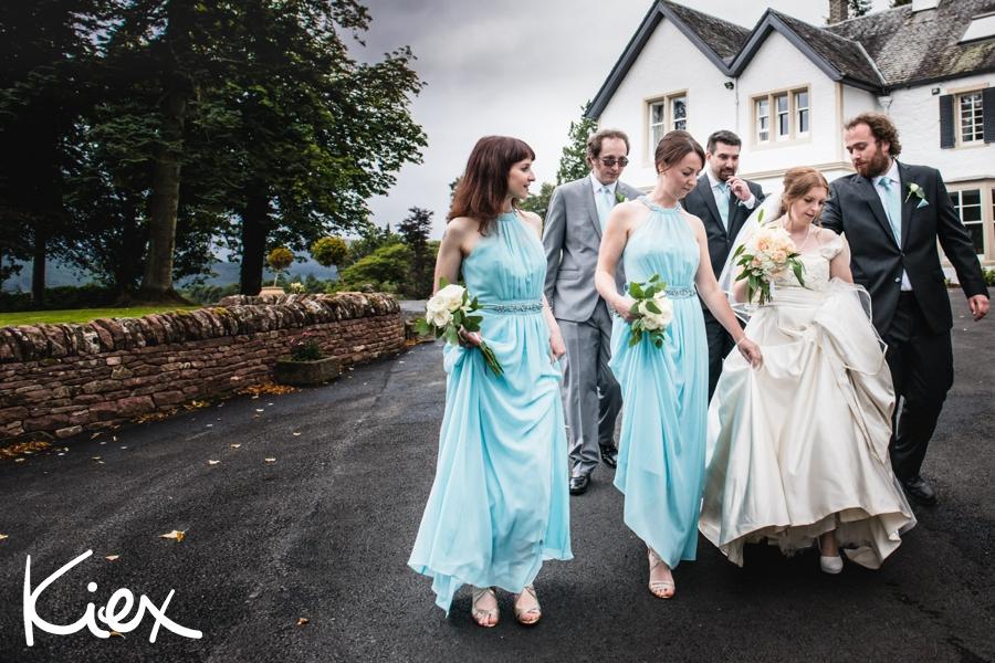 KIEX WEDDING_FARROWROB_064.jpg