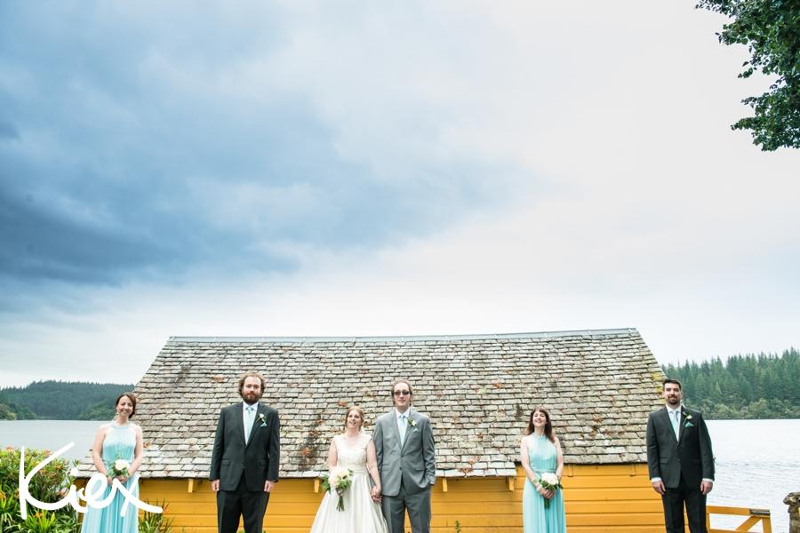 KIEX WEDDING_FARROWROB_067.jpg