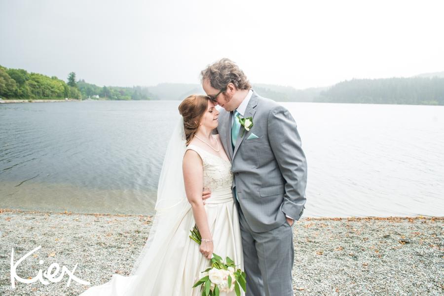 KIEX WEDDING_FARROWROB_071.jpg