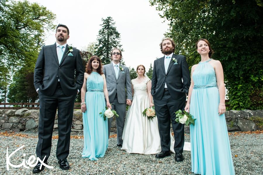 KIEX WEDDING_FARROWROB_070.jpg