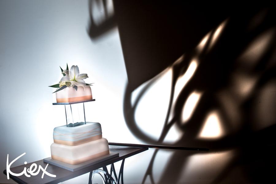 KIEX WEDDING_FARROWROB_084.jpg