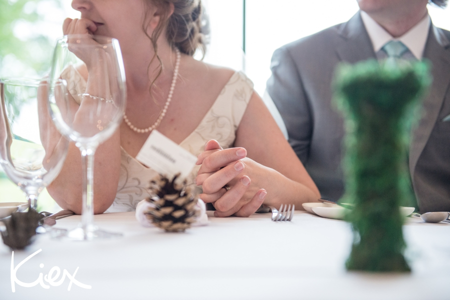 KIEX WEDDING_FARROWROB_086.jpg