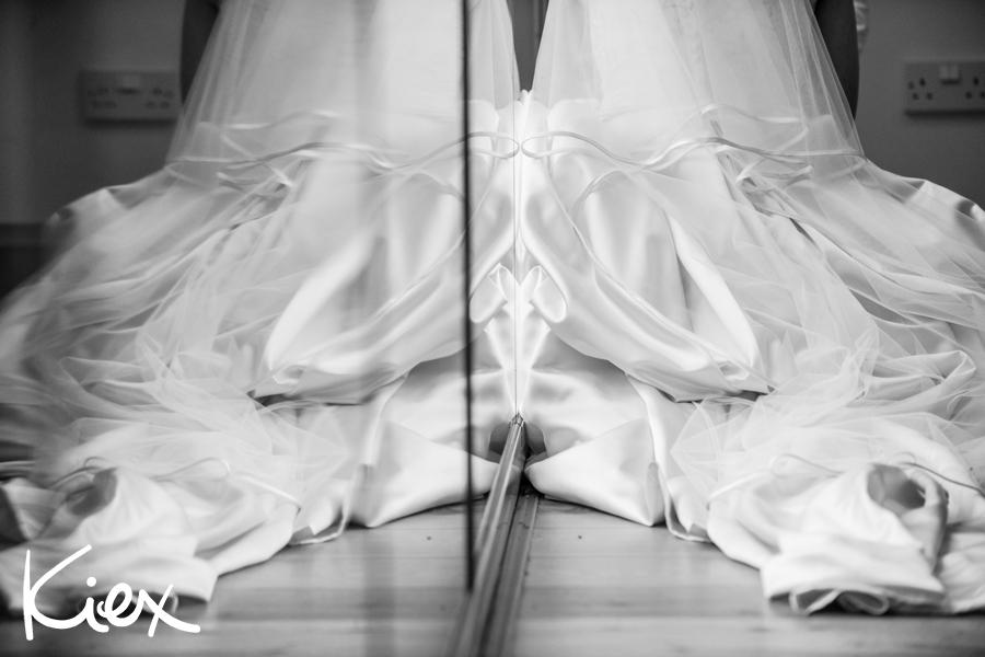 KIEX WEDDING_FARROWROB_090.jpg