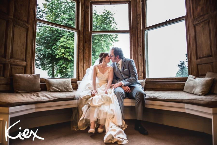 KIEX WEDDING_FARROWROB_092.jpg