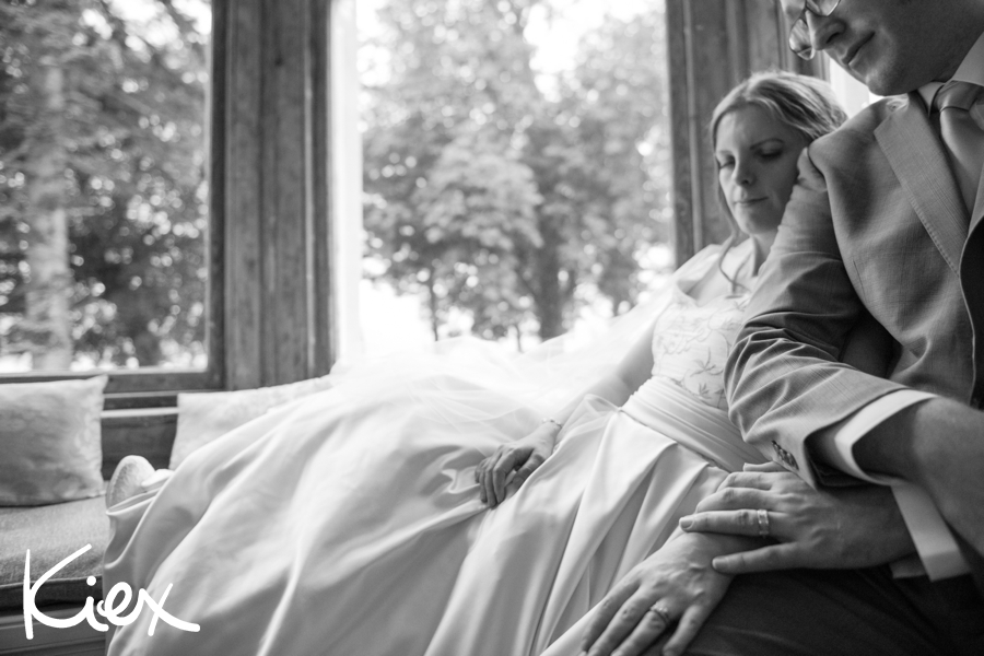 KIEX WEDDING_FARROWROB_094.jpg