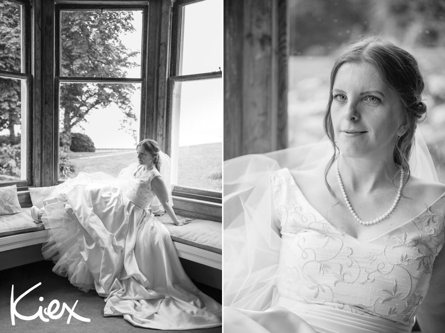 KIEX WEDDING_FARROWROB_093.jpg