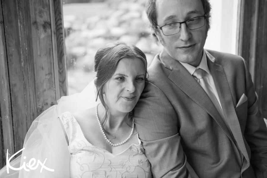 KIEX WEDDING_FARROWROB_095.jpg