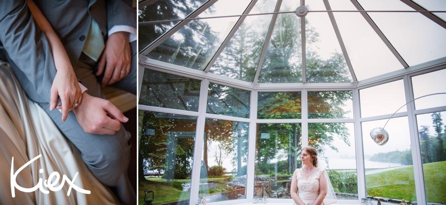 KIEX WEDDING_FARROWROB_096.jpg
