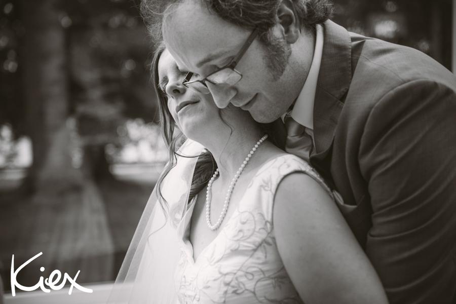 KIEX WEDDING_FARROWROB_098.jpg