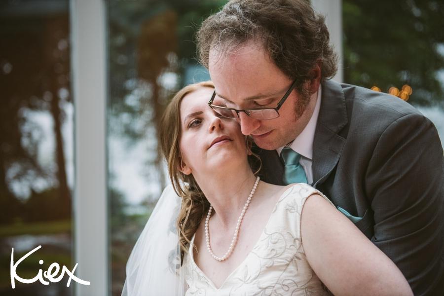 KIEX WEDDING_FARROWROB_097.jpg