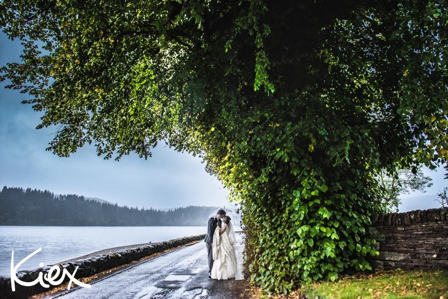 KIEX WEDDING_FARROWROB_101.jpg