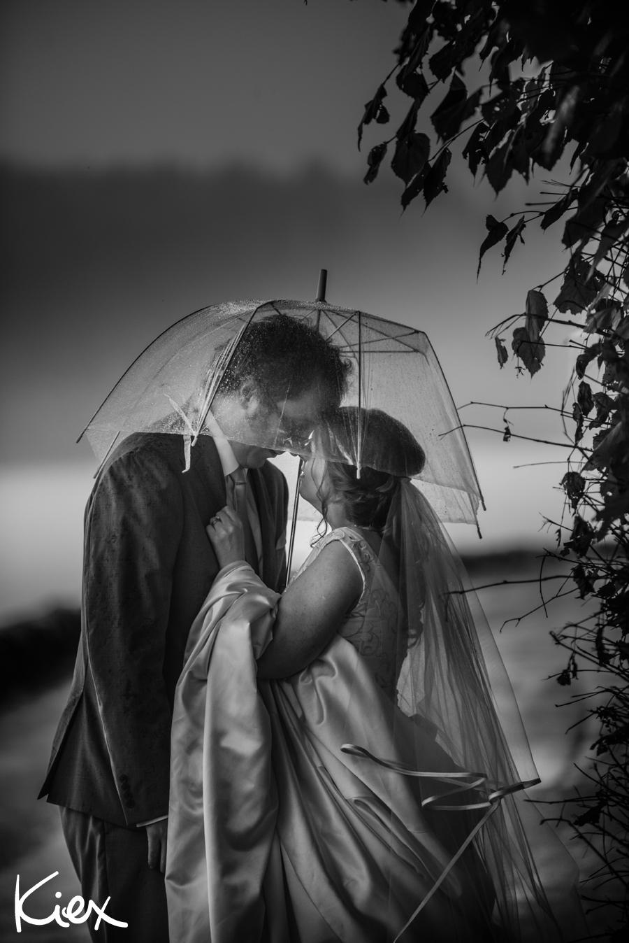 KIEX WEDDING_FARROWROB_102.jpg