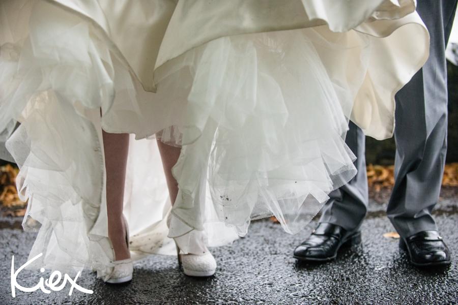 KIEX WEDDING_FARROWROB_105.jpg
