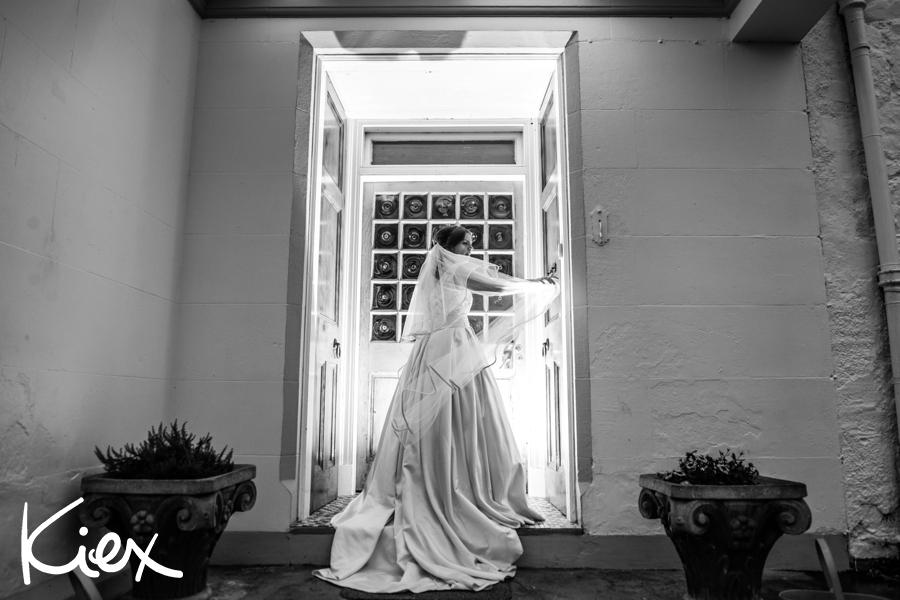 KIEX WEDDING_FARROWROB_107.jpg
