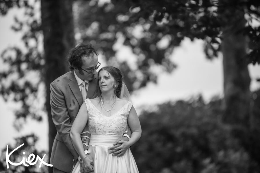 KIEX WEDDING_FARROWROB_111.jpg
